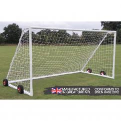 7-A-Side Football Goals
