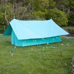 Blacks Tent Spares