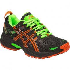 Running/Training Shoes