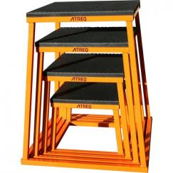 Plyometric Equipment