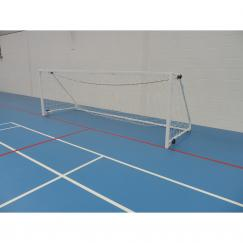 5-A-Side Football Goals