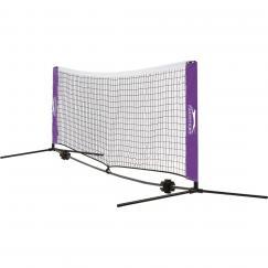 Mini Tennis/Coaching