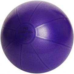 Core Stability & Swiss Balls