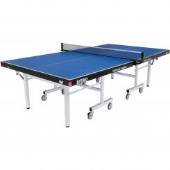 Butterfly Indoor Table Tennis Tables