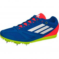 Athletic Spikes