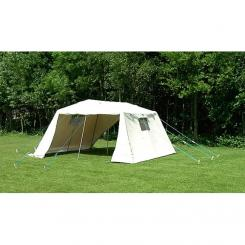 Dining/Bungalow Tents