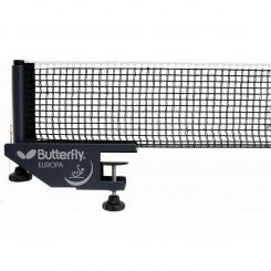 Table Tennis Posts & Nets