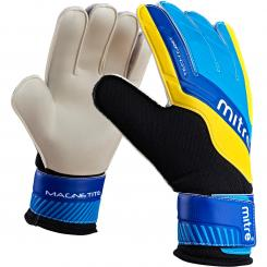Goalkeepers Gloves