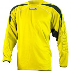 Goalkeepers Clothing