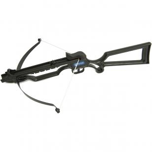 Toy Bows & Crossbows