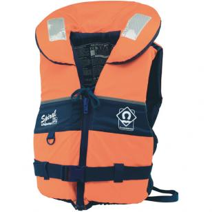Buoyancy Aids & Lifejackets