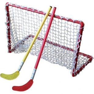 Eurohoc & Lacrosse