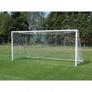 9-A-Side Football Goals