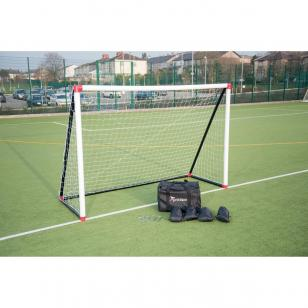 Inflatable Football Goals