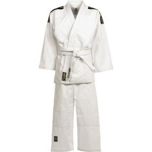Judo & Karate Suits
