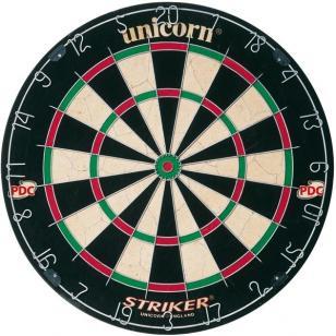 Darts & Indoor Games