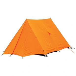 Force Ten Tents