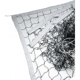 Volleyball Posts & Nets