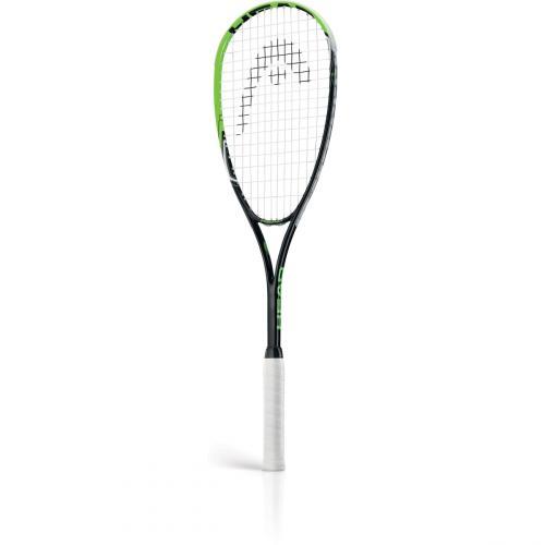 Squash & Racketball