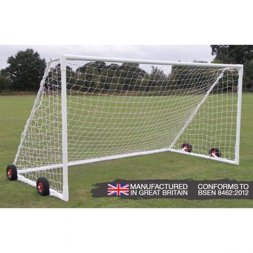 7-A-Side Football Goals