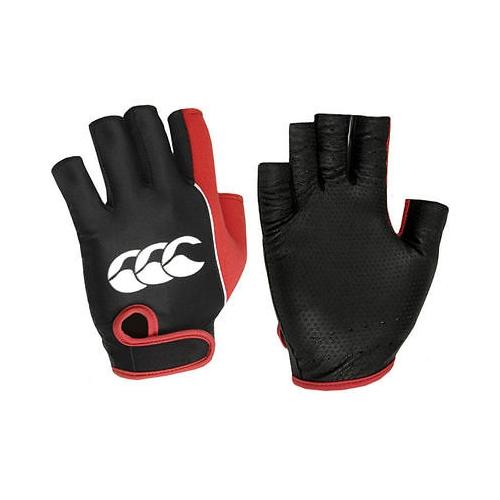Rugby Mitts