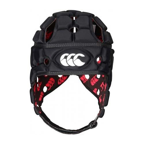 Rugby Headguards