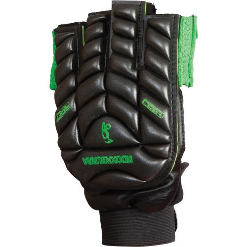 Hockey Protection & Gloves