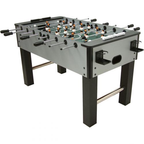 Table Football Tables