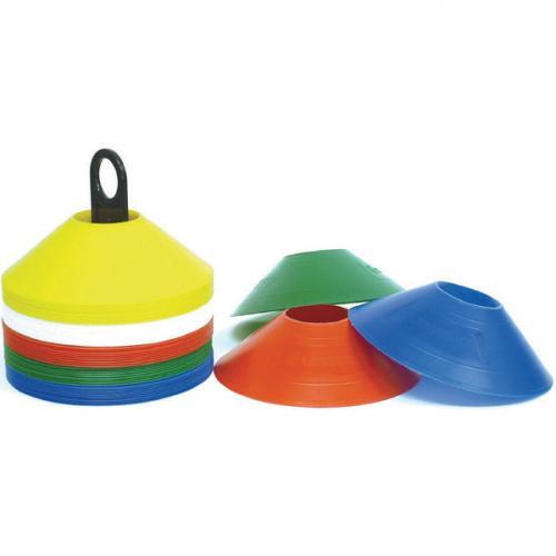 Cones & Markers